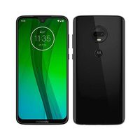 Motorola Moto G7: ahora en Amazon, por 179,90 euros