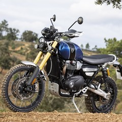 Foto 63 de 91 de la galería triumph-scrambler-1200-xc-y-xe-2019 en Motorpasion Moto