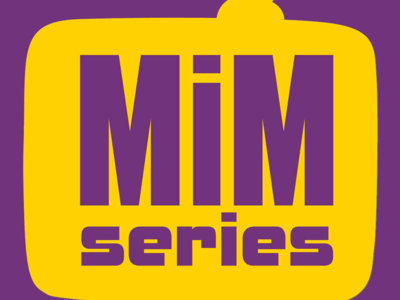 Los nuevos formatos convencen en los premios MIM Series