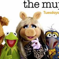 'The Muppets', superando la ternura