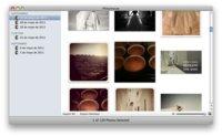 Picturescue, recupera las fotografías de tus copias de seguridad de iOS directamente