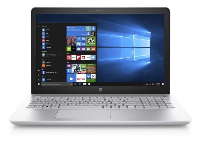 Reinstalar Windows 10 es aún más fácil con esta nueva herramienta lanzada por Microsoft