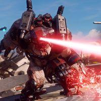 El director de id Software desea ponerse con el desarrollo de RAGE 3 lo más pronto posible