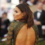 El chonismo se apodera de la 'red carpet' de los SAG Awards 2016 con Eva Longoria