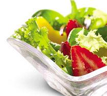 Mucho más que verde, nuevo programa en Canal Cocina