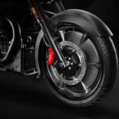 Foto 13 de 44 de la galería moto-guzzi-mgx-21 en Motorpasion Moto