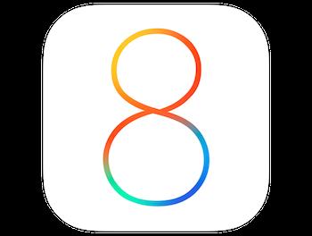 Todo sobre el lanzamiento de iOS 8