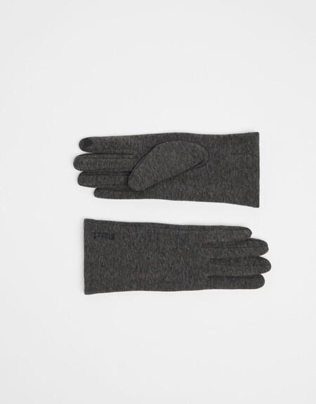 https://www.bershka.com/es/mujer/colecci%C3%B3n/ver-todo/guantes-bordados-c1010419519p102528262.html?colorId=889