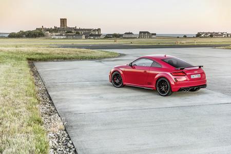 Audi Tts 2020 01