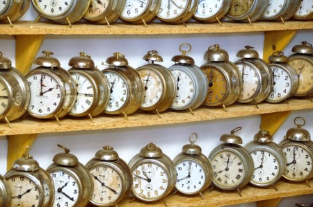 Alarm Clock 1647866 1920