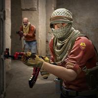 Un fan de CS:GO crea un modo historia en Mirage y el mod añade nuevas localizaciones y secretos