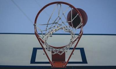 ¿En el paro? Adecco tiene 75 entradas dobles gratis para ver a la Selección de Baloncesto en Madrid