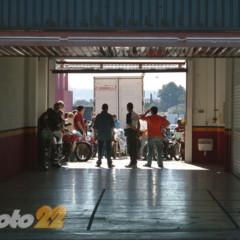 Foto 19 de 72 de la galería iv-dia-de-ricardo-tormo-la-cronica en Motorpasion Moto
