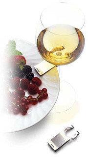 Accesorios y gadgets para el vino