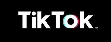 Cómo descargar los vídeos de TikTok