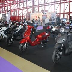 Foto 94 de 158 de la galería motomadrid-2019-1 en Motorpasion Moto