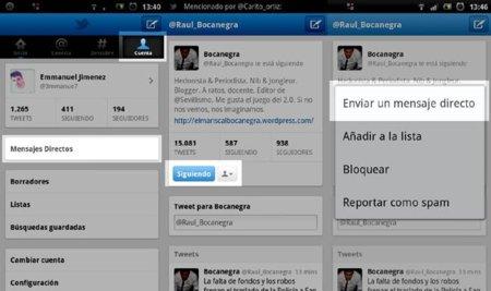 nuevo_twitter-5-091211.jpg