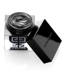 Le Soin Noir de Givenchy