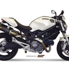 escapes-mivv-para-la-ducati-monster-696
