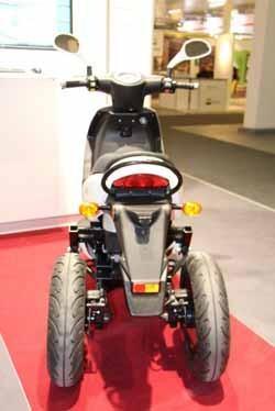 electromobilecityscooter-2