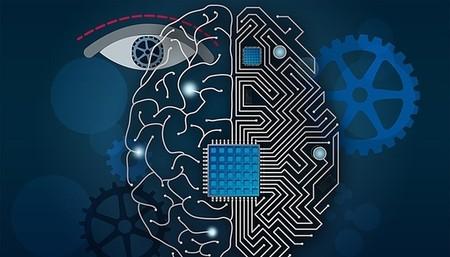 La Inteligencia Artificial de Google ahora quiere crear su propia IA