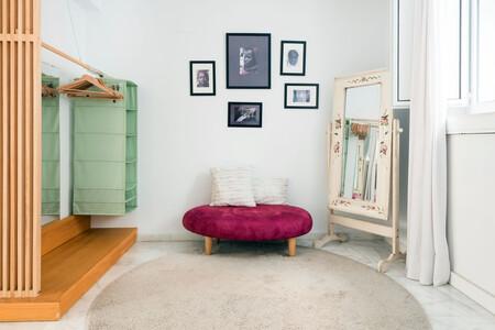 Alojamiento En Airbnb 12