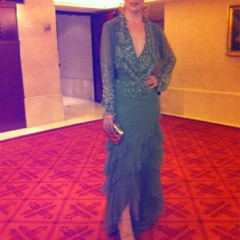 Foto 7 de 16 de la galería alfombra-roja-de-los-premios-goya-2011 en Trendencias
