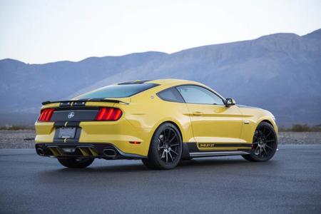 2015 Shelby Gt 27 1