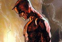 'Daredevil', el reinicio está en marcha