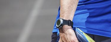 Cómo de exactos son los medidores de frecuencia cardiaca de los wearables