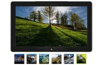 Microsoft ofrece un nuevo tema para Windows 8.1, Paisajes pintorescos de Europa 2