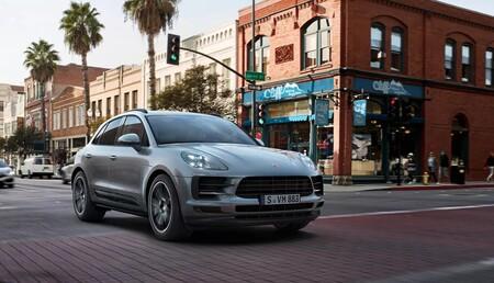 Porsche no usará la nueva plataforma SSP del Grupo Volkswagen para sus coches eléctricos: resultaría demasiado caro