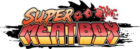 Team Meat deja caer indicios de la llegada de Super Meat Boy a Android