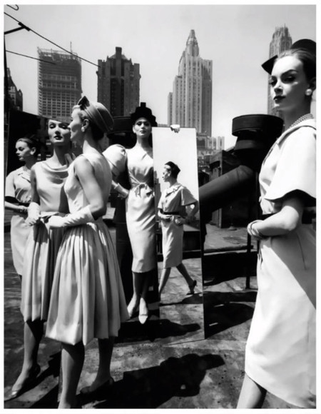 William Klein 13