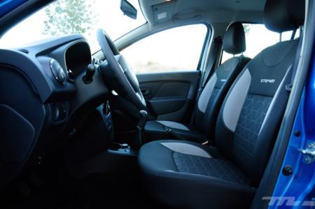 Dacia Sandero Motorpasion 04