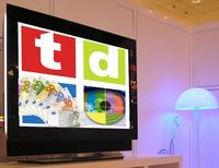 ¿Cómo sería la plataforma de TDT de pago perfecta?