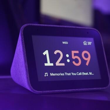 Éstos modernos despertadores harán que comenzar tu mañana sea con algo más que con tecnología y música