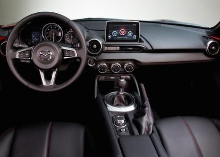 Mazda Mx 5 2019 2