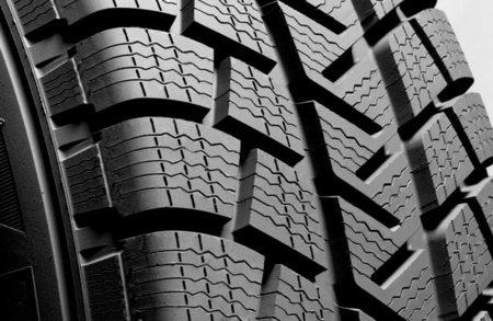 Neumáticos de invierno 02