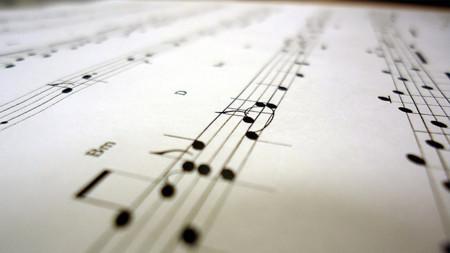 El supuesto servicio de suscripción de música de Amazon, cada vez más cerca