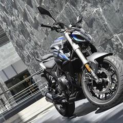 Foto 35 de 36 de la galería voge-500r-2020-prueba en Motorpasion Moto
