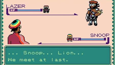 Nuevo video musical de Snoop Dogg homenajea a Pokémon
