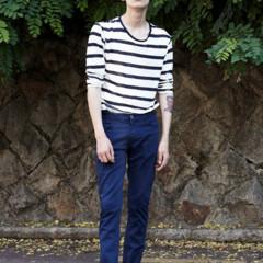 Foto 25 de 28 de la galería kim-won-para-zara en Trendencias