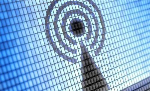 Una vulnerabilidad en la red SS7 permite que cualquiera escuche tus llamadas desde el móvil