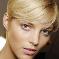 Foto 5 de 5 de la galería maquillaje-verano-08 en Trendencias