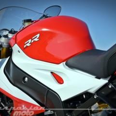 Foto 18 de 35 de la galería bmw-s-1000-rr-1 en Motorpasion Moto