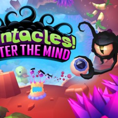 020414-tentacles-enter-the-mind