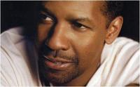 Denzel Washington, los tres grandiosos papeles de un coloso