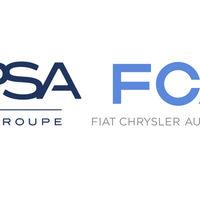La fusión PSA (Peugeot-Citroën) y FCA (Fiat-Chrysler) ¿condenados a entenderse?