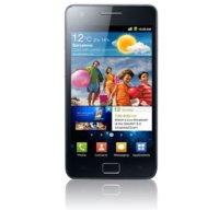 Samsung Galaxy S2 en imagen por primera vez